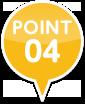 POINT04