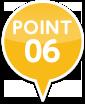 POINT06